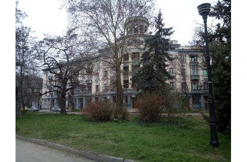 Продается 3-комнатная квартира,г. Симферополь,ул.Набережная, фото — «Реклама Симферополя»