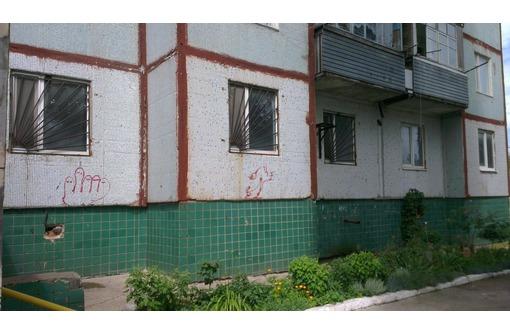 Продам офисное помещение в г. Щелкино, фото — «Реклама Щелкино»