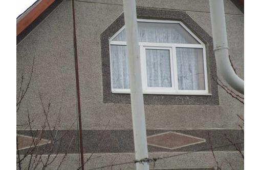 Специальное предложение для строителей! окна по себестоимости, фото — «Реклама Симферополя»