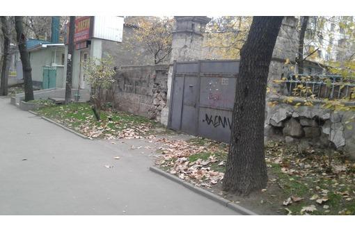Продается земельный участок, г.Симферополь, ул.Киевская, фото — «Реклама Алупки»