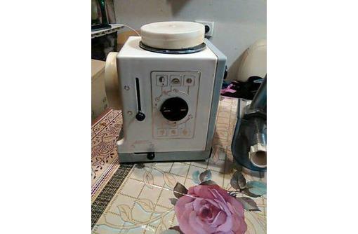 Куплю привод для кухонной машины МРИЯ, фото — «Реклама Симферополя»