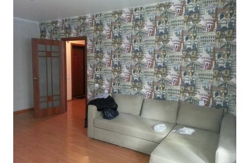 2-комнатная, 28.000 руб/мес, фото — «Реклама Севастополя»