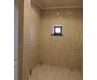 Дом на Археологической 220кв.м., 6соток ИЖС, фото — «Реклама Севастополя»