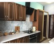 Продажа апартаментов возле моря!, фото — «Реклама Севастополя»