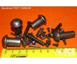 Заклепка стальная под молоток ГОСТ 10299-80-10303-80, фото — «Реклама Севастополя»