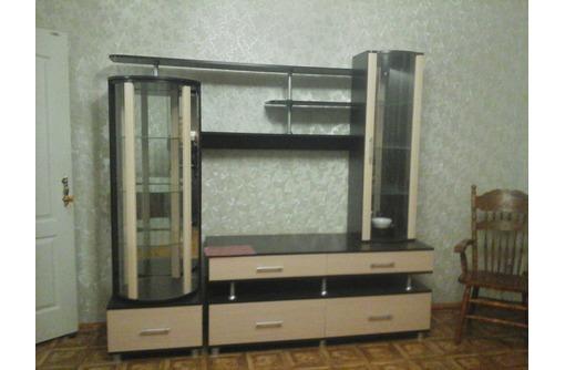 кв Бреста, цена 17000 руб, фото — «Реклама Севастополя»
