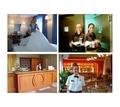 """Курсы """"Управляющий гостиницей"""" - Курсы учебные в Севастополе"""