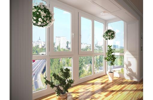 Двери в дом по бюджетным ценам!, фото — «Реклама Севастополя»