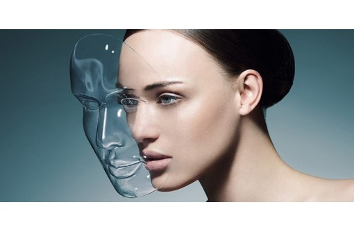 Вьетнамский реформирующий массаж лица (ручная пластика лица)., фото — «Реклама Севастополя»