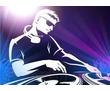 DJ на свадьбу,корпоратив или юбилей со своей аппаратурой, фото — «Реклама Ялты»