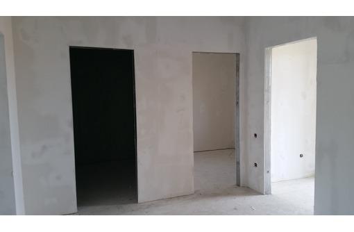 Продам новые дома от 175м2, фото — «Реклама Севастополя»