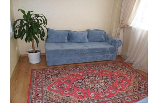 Сдаю 2-комнатный дом в Алупке, фото — «Реклама Алупки»
