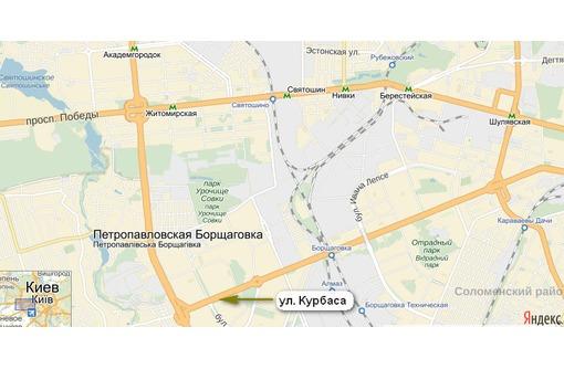 20 мин. до вокзала, отдельная комната, посуточно, койко-место, фото — «Реклама Севастополя»