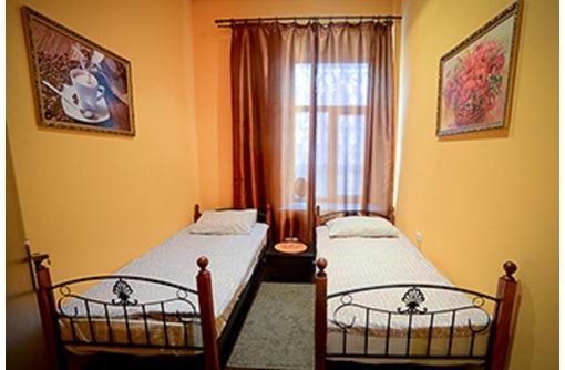 Сдам комнаты для рабочих,студентов, ХостелМинимум, фото — «Реклама Севастополя»