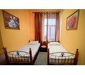 Сдам комнаты для рабочих,студентов, ХостелМинимум - Аренда комнат в Севастополе
