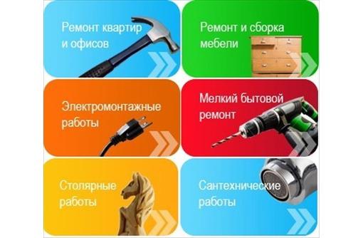 Настил полов: Линолеум, Паркет,Ламинат, фото — «Реклама Симферополя»