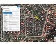 Участок 5,8 соток ИЖС ул. Артиллеристов (Красная Горка), фото — «Реклама Севастополя»