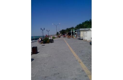 Продаю коттедж в 100 метрах от моря, с.Песчаное, фото — «Реклама Бахчисарая»