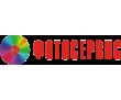 Полиграфическая и фото-продукция – студия печати «Фотосервис», всегда высокое качество, фото — «Реклама Севастополя»