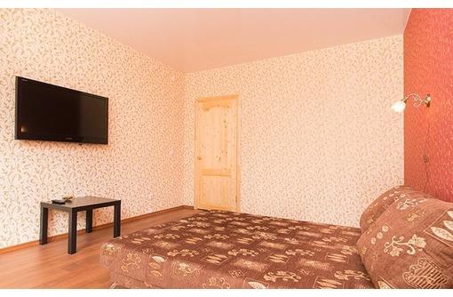 Срочно сдам комнату в квартире на Маршала Крылова., фото — «Реклама Севастополя»