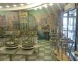Сдам в аренду помещение 60 кв. м., фото — «Реклама Севастополя»