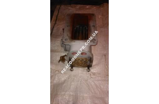 Продам Холодильник первой ступени 2ок1.183 На КОМПРЕССОР 2ОК1, фото — «Реклама Севастополя»