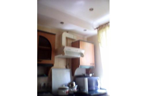 Аренда 1-комнатной квартиры, фото — «Реклама Севастополя»
