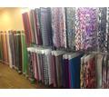 Продажа трикотажной и костюмной ткани оптом - Предметы интерьера в Симферополе
