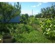 Продаю дом в с.Сенокосное Раздольненский район, фото — «Реклама Красноперекопска»