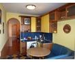 Собственные комфортабельные 1-2-комнатные квартиры у моря Парка Победы, фото — «Реклама Севастополя»