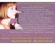 Эстетическая медицина, пластическая и реконструктивная хирургия д.м.н., Безруков С.Г., фото — «Реклама Симферополя»