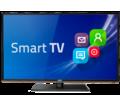 Установка SMART TV Севастополь, Настройка Смарт ТВ и цифрового телевидения, на ДОМУ! - Спутниковое телевидение в Севастополе