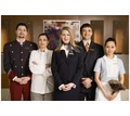 Thumb_big_big_hotel-staff