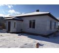 Продажа или обмен на Киев нового дома 134 м2 на 8,5 сотках на Камышовом шоссе - Дома в Севастополе