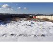 Продажа или обмен на Киев нового дома 134 м2 на 8,5 сотках на Камышовом шоссе, фото — «Реклама Севастополя»