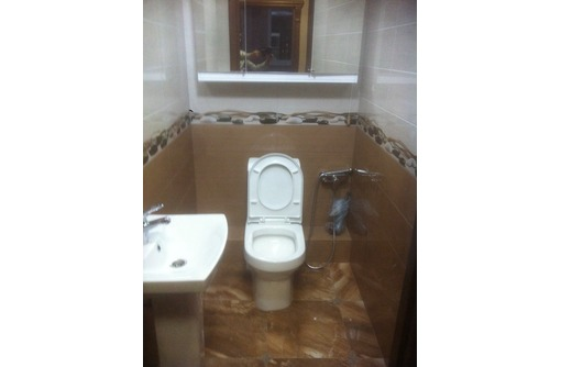 ремонт квартир мелкий ремонт и под ключ, фото — «Реклама Севастополя»