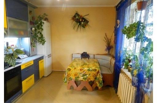Продается дом ,г. Симферополь,ул. Русский переулок, фото — «Реклама Симферополя»
