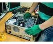 Ремонт компьютера и ноутбука на дому, фото — «Реклама Севастополя»