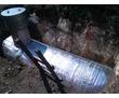 Проектные работы систем: отопления, канализации, водоснабжения. Подбор, продажа и монтаж сантехники., фото — «Реклама Севастополя»