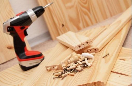 ремонт квартир домов отделочные работы любой сложности., фото — «Реклама Севастополя»