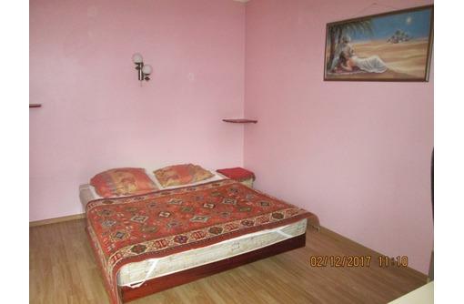 Срочно сдам 1-комнатную квартиру в центре, фото — «Реклама Севастополя»