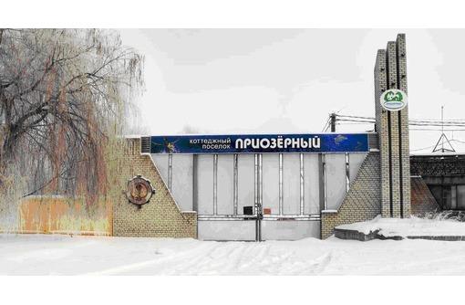 Обменяю  участок 15 сот. Брянска с недостроенным домом студией  из бруса лиственницы на Севастополеь, фото — «Реклама Севастополя»