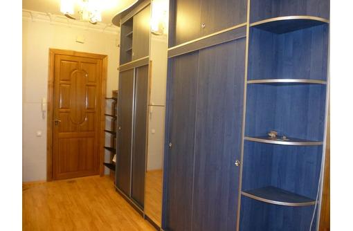 2-комнатная, 32.000 руб/мес., фото — «Реклама Севастополя»