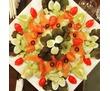 Корпоративы, праздники, банкеты, дни рождения в кафе Буфет, фото — «Реклама Севастополя»