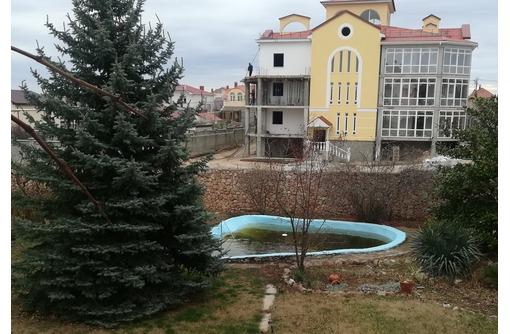 Продается участок на 5 км.,6 соток., фото — «Реклама Севастополя»