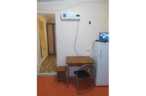 Дом 1-комнатный  со всеми удобствами длительно от собственника, фото — «Реклама Севастополя»