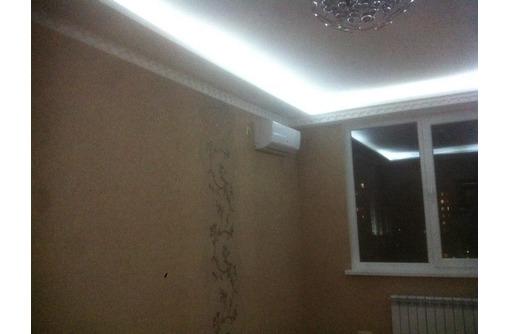 бригадада строителей выполнит ремонт,строительство,отделочные работы, фото — «Реклама Севастополя»