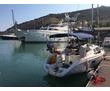Продам  парусную яхту HUNTER 285 SL.  Лодка с документами РФ( флаг Россия )., фото — «Реклама Севастополя»