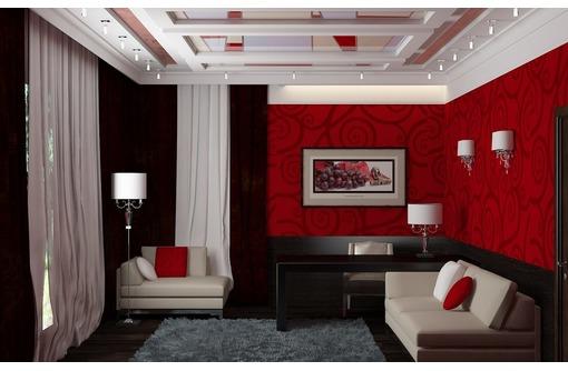 Качественно и не дорого.Ремонт в квартире., фото — «Реклама Севастополя»