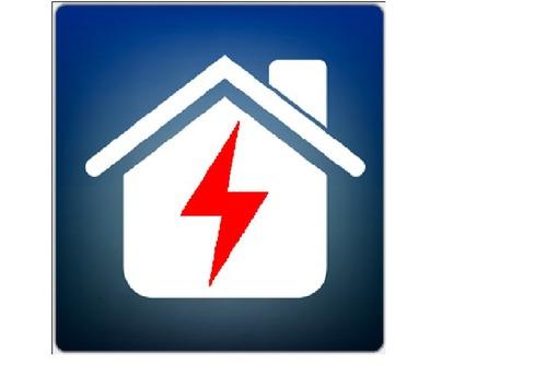 Вызов электрика, электромонтаж  г. Севастополь, фото — «Реклама Севастополя»